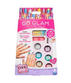 Go-Glam---Nail-Glitter---Sunny-0