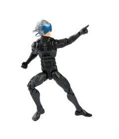 Figura-Articulada---15-Cm---Marvel---Charles-Xavier---Hasbro-0