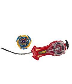 Lancador-e-Piao-de-Batalha---Beyblade---Burst-Surge-Speedstorm---Hasbro-0