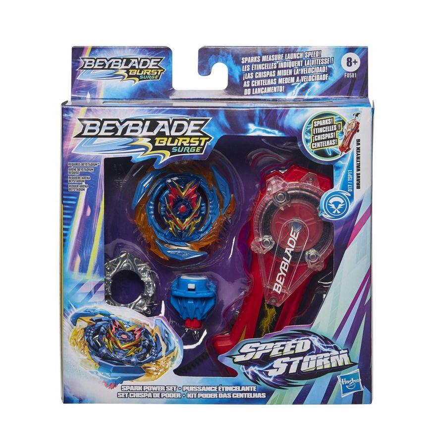 Lancador-e-Piao-de-Batalha---Beyblade---Burst-Surge-Speedstorm---Hasbro-1