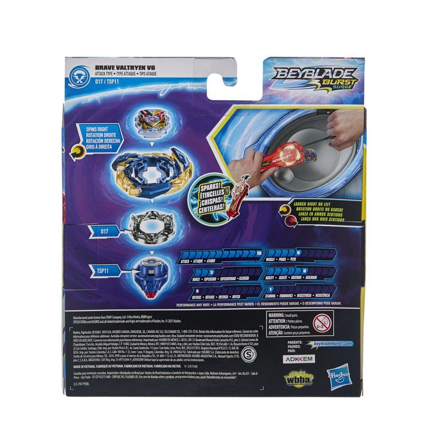 Lancador-e-Piao-de-Batalha---Beyblade---Burst-Surge-Speedstorm---Hasbro-2