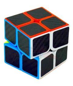 image-0820721a86b04e779182e679c1a4242c