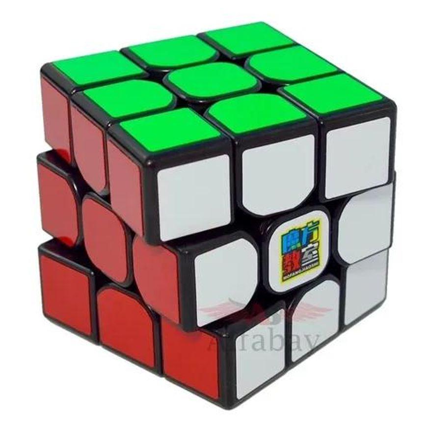 image-57dee1da34784e06ab28505df712d390