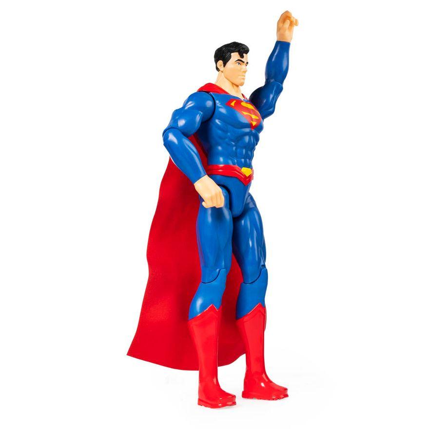 Figura-Articulada--DC-Comics---Superman---Sunny-1