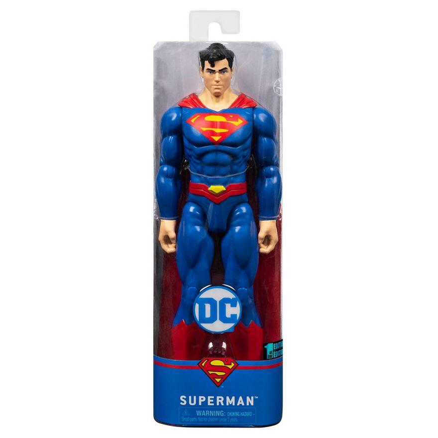 Figura-Articulada--DC-Comics---Superman---Sunny-3