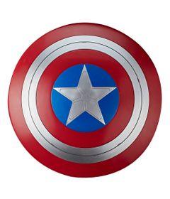 Escudo---Marvel---Legends-Falcon-e-Winter-Soldier---Capitao-America---Hasbro-0