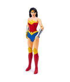 Figura-Articulada---DC-Comics---Mulher-Maravilha---Sunny-0