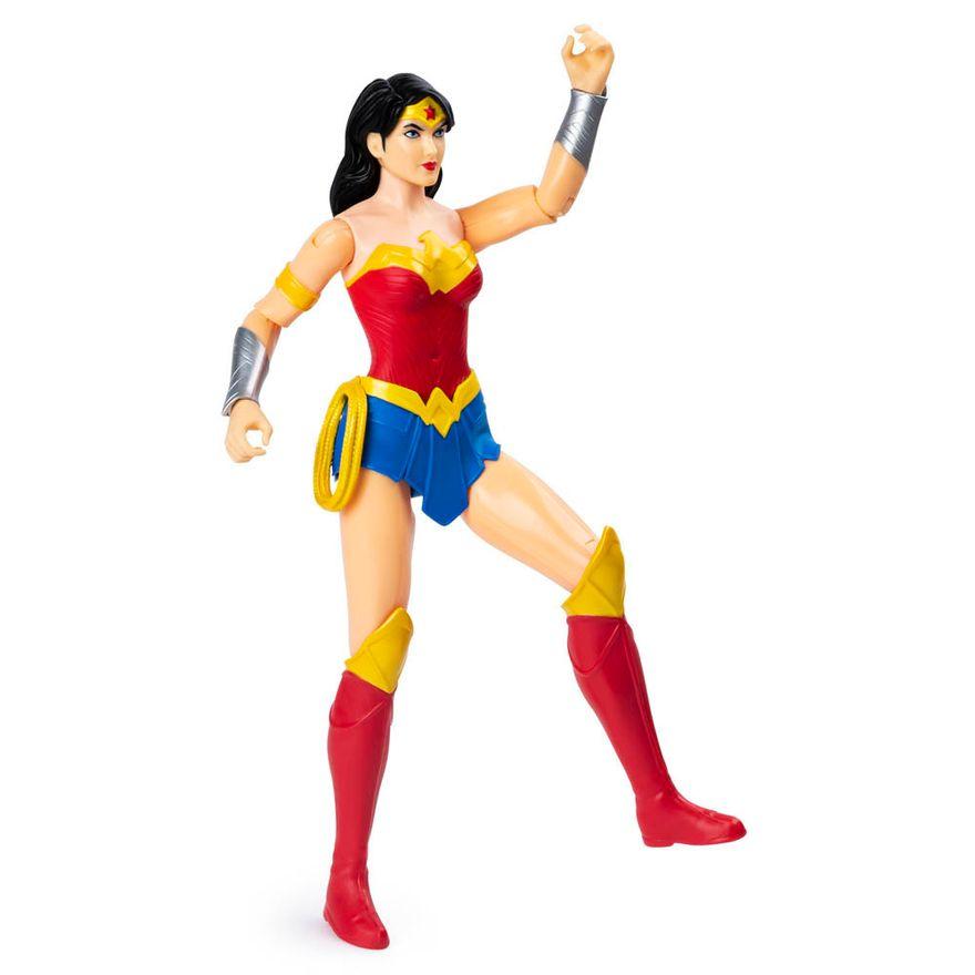 Figura-Articulada---DC-Comics---Mulher-Maravilha---Sunny-1