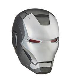 Capacete-Eletronico---Marvel-Legends---Maquina-de-Combate---Replica-Premium---Hasbro-0