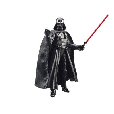 Figura-Articulada---95-Cm---Star-Wars---The-Vintage-Collection---Rogue-One---Darth-Vader---Hasbro-0
