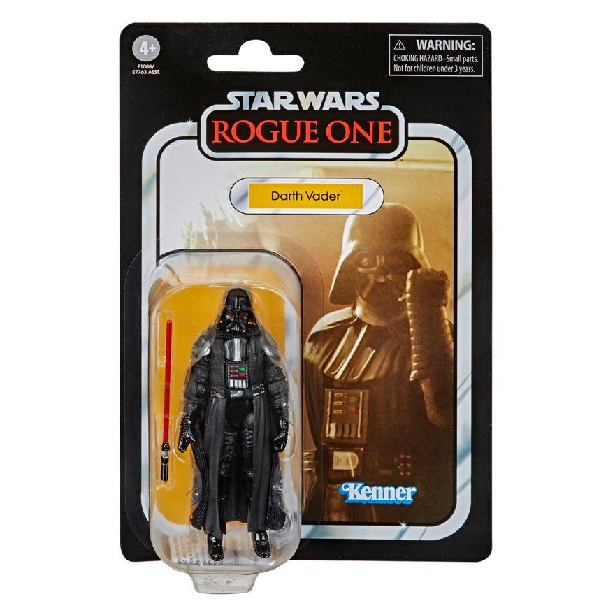 Figura-Articulada---95-Cm---Star-Wars---The-Vintage-Collection---Rogue-One---Darth-Vader---Hasbro-1