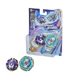 Piao-de-Batalha---Beyblade---Speedstorm-Glide-Dullahan---Hasbro-0
