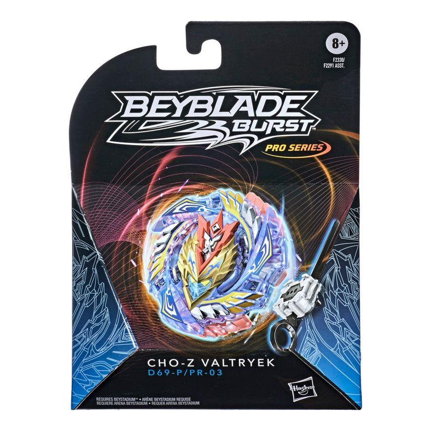 Piao-de-Batalha---Beyblade---Cho-Z-Valtryek---Hasbro-2