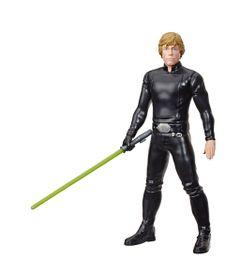 Figura-Star-Wars----Oly-E6----Luke-Skywalker---Hasbro-0