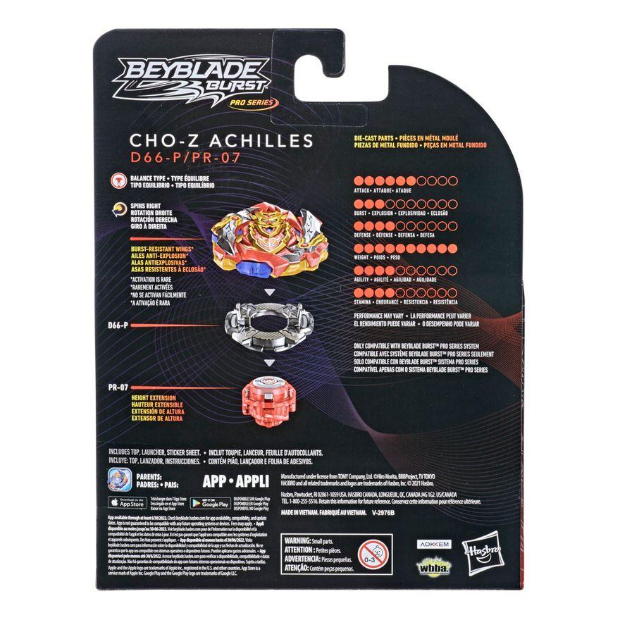 Piao-de-Batalha---Beyblade---Cho-Z-Achilles---Hasbro-3