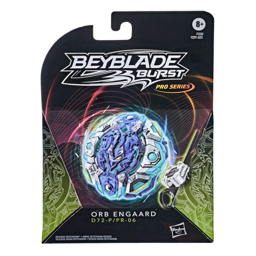 Piao-de-Batalha---Beyblade---Orb-Engaard---Hasbro-2