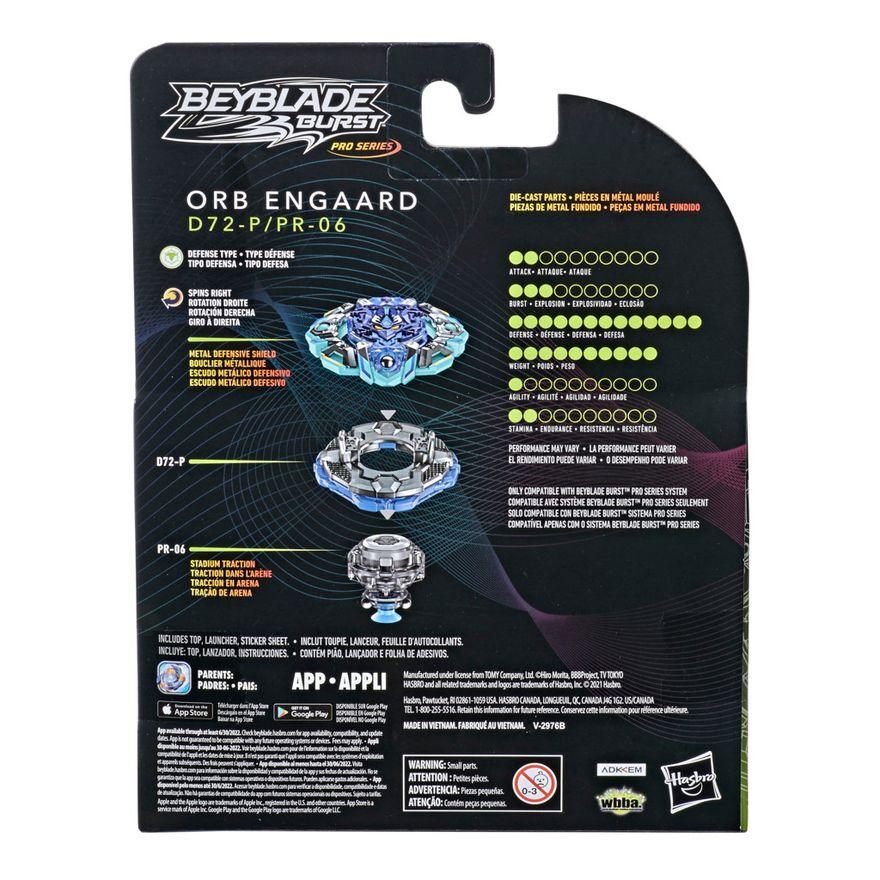 Piao-de-Batalha---Beyblade---Orb-Engaard---Hasbro-3