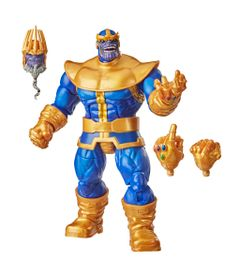 Figura-Marvel-Legends-Series---15-cm---Thanos---Hasbro-0