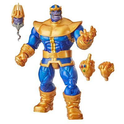 Figura-Marvel-Legends-Series---15-cm---Thanos---Hasbro-0