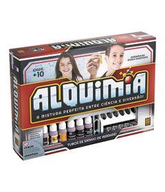 jogo-alquimia-10-anos-grow-100335147_Frente