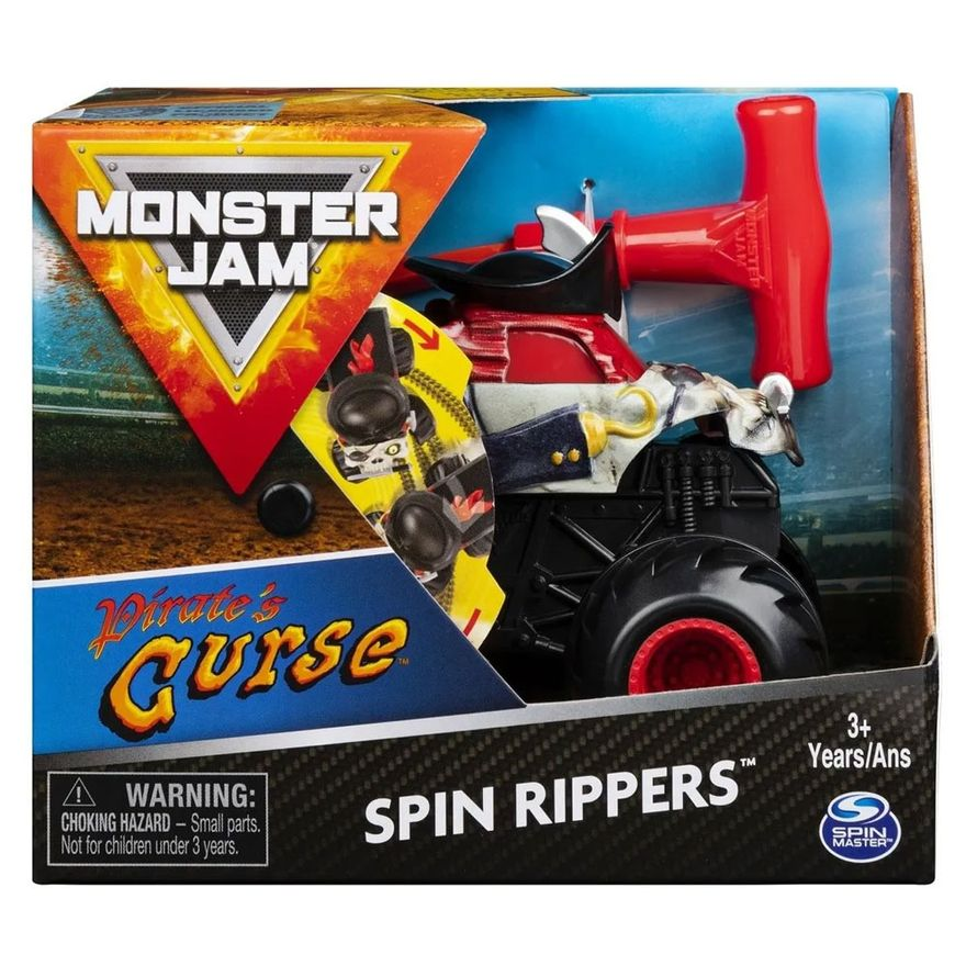 veiculo-monster-jam-escala-1-43-pirates-curse-sunny-100334957_Embalagem