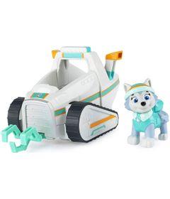 mini-figura-e-veiculo-11cm-patrulha-canina---everest-snow-plow-sunny-100335065_Frente