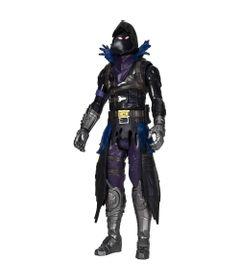 figura-de-acao-30-cm-fortnite-raven-serie-vitoria-sunny-100334779_Frente