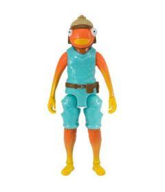 figura-de-acao-30-cm-fortnite-fishstick-serie-vitoria-sunny-100334774_Frente