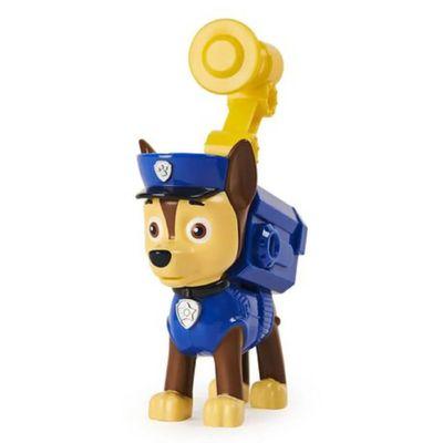 mini-figura-patrulha-canina-pack-de-acao-chase-sunny-100334852_Frente