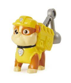 mini-figura-patrulha-canina-pack-de-acao-rubble-sunny-100334853_Frente