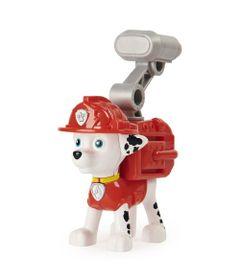 mini-figura-patrulha-canina-pack-de-acao-marshall-sunny-100334854_Frente