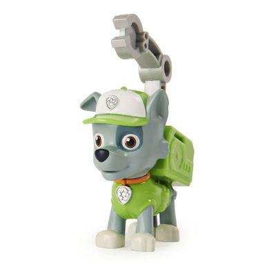 mini-figura-patrulha-canina-pack-de-acao-rocky-sunny-100334855_Frente