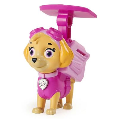 mini-figura-patrulha-canina-pack-de-acao-skye-sunny-100334856_Frente