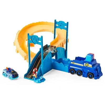 playset-patrulha-canina-ultimate-fire-rescue-set-chase-sunny-100334787_Frente
