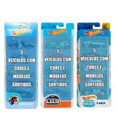 kit-de-veiculos-hot-wheels-3-pacotes-com-5-veiculos-sortidos-mattel-100335290_Frente