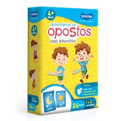 00099128-2050-jogo-educativo-aprendendo-os-opostos-24-pecas-toyster-5028146_Frente