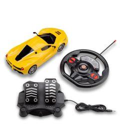 Racing-Control-Speedx---Amarelo---Multikids---0