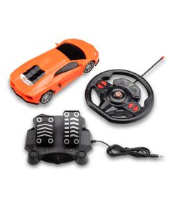 Racing-Control-Nitro---Multikids-0