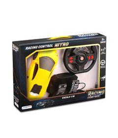 Racing-Control-Nitro---Amarelo---Multikids-0