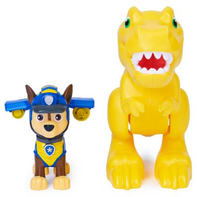 Patrulha-Canina---Figuras-Dino---Chase---Sunny-0