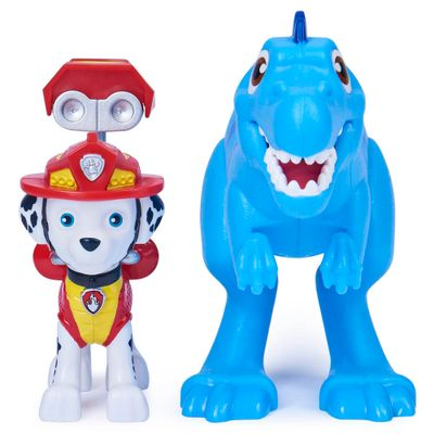 Patrulha-Canina---Figuras-Dino---Marshall---Sunny-0