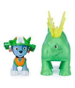 Patrulha-Canina---Figuras-Dino---Rocky---Sunny-0