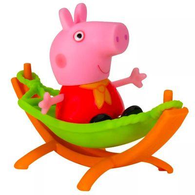 Playset---Van-Para-Acampar---Pequeno---Peppa-Pig---Sunny-0