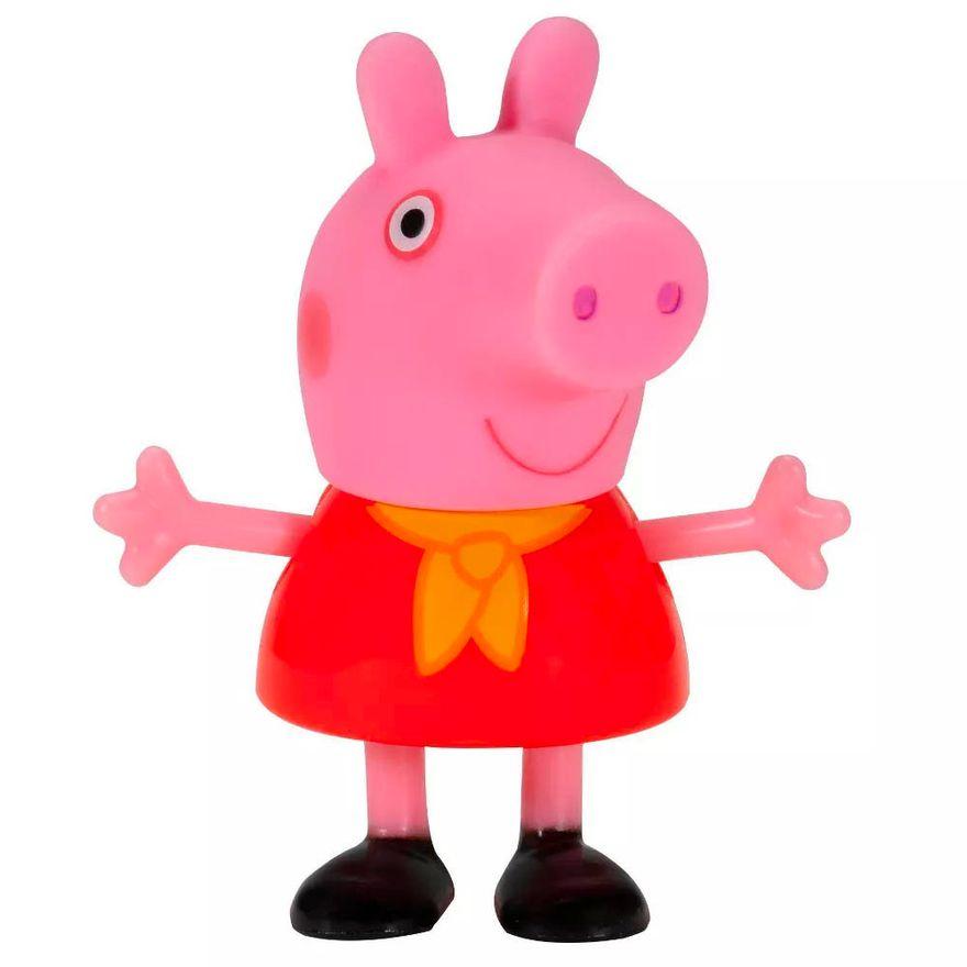 Playset---Van-Para-Acampar---Pequeno---Peppa-Pig---Sunny-2