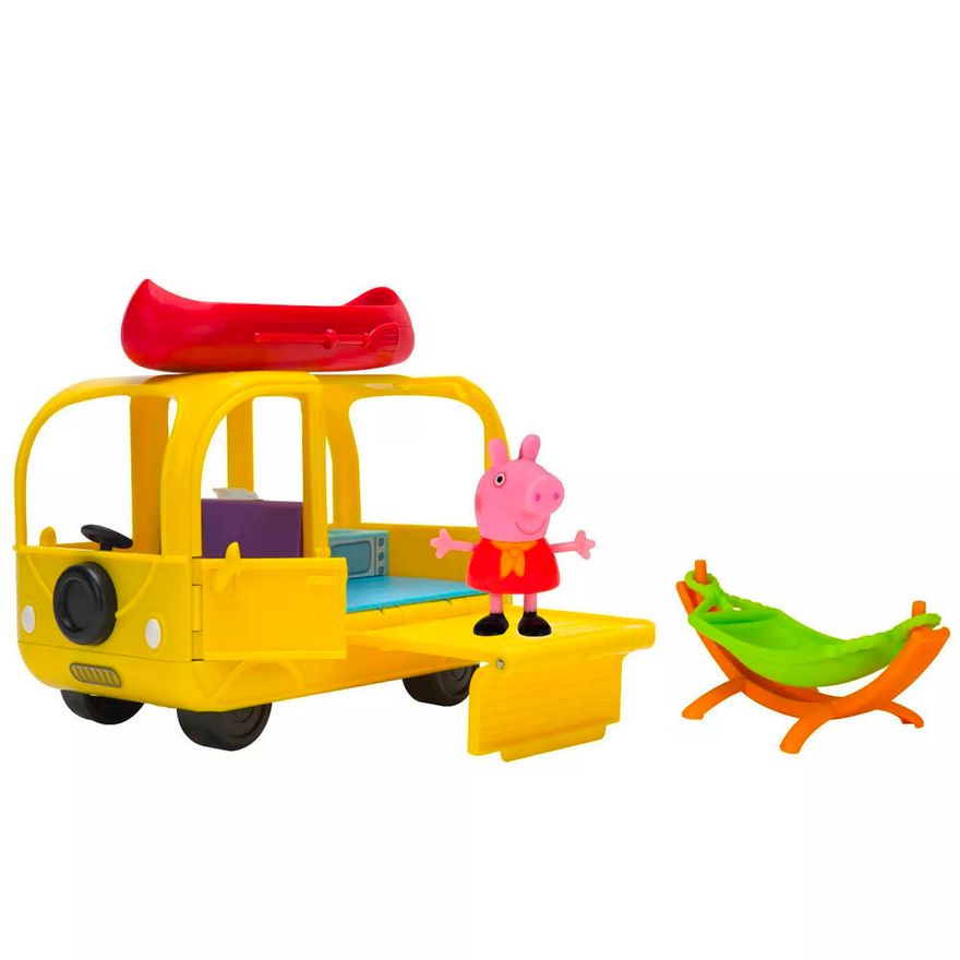 Playset---Van-Para-Acampar---Pequeno---Peppa-Pig---Sunny-3