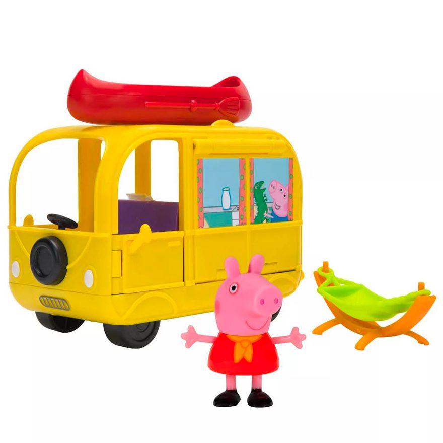 Playset---Van-Para-Acampar---Pequeno---Peppa-Pig---Sunny-5