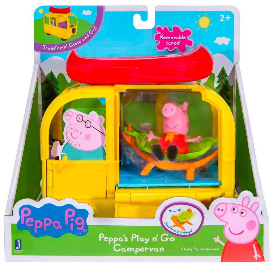Playset---Van-Para-Acampar---Pequeno---Peppa-Pig---Sunny-6