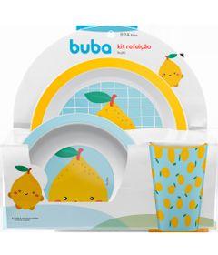 Kit-Refeicao-Frutti---Limao---Buba-0