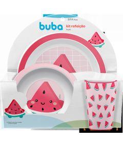 Kit-Refeicao-Frutti---Melancia---Buba-0