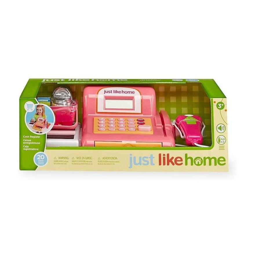 caixa-registradora-just-like-home-rosa-new-toys-5F60888_Embalagem